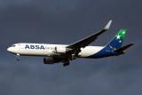 ABSA CARGO BOEING 767 300F VCP RF 5K5A9404.jpg
