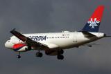 AIR SERBIA AIRBUS A319 FCO RF 5K5A8262.jpg