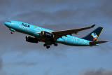 AZUL AIRBUS A330 200 VCP RF 5K5A9466.jpg