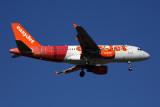 EASYJET AIRBUS A319 MAD RF 5K5A7531.jpg