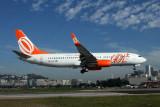 GOL BOEING 737 800 SDU RF IMG_0741.jpg