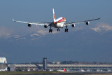 IBERIA AIRBUS A340 300 MAD RF 5K5A7534.jpg
