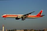 TAAG ANGOLA BOEING 777 300ER LIS RF 5K5A8678.jpg