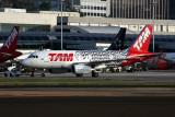 TAM AIRBUS A319 SDU RF 5K5A8767.jpg