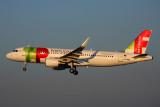 TAP AIR PORTUGAL AIRBUS A320 LIS RF 5K5A8722.jpg