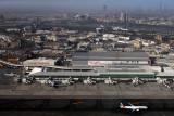 DUBAI AIRPORT RF IMG_0614.jpg