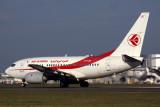 AIR ALGERIE BOEING 737 600 LIS RF 5K5A8524.jpg