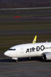 AIR DO BOEING 737 700 CTS RF 5K5A6365.jpg