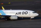 AIR DO BOEING 737 700 CTS RF 5K5A6443.jpg