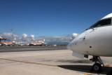 AIRCRAFT MAD RF IMG_0654.jpg
