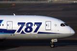 ANA BOEING 787 8 CTS RF 5K5A6437.jpg