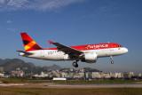 AVIANCA AIRBUS A318 SDU RF IMG_0705.jpg