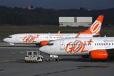 GOLBOEING 737 700GRU RF 5K5A9332.jpg