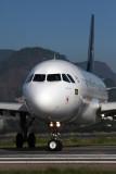 AVIANCA AIRBUS A319 SDU RF IMG_0713.jpg