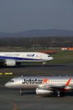 JETSTAR JAPAN ANA AIRCRAFT CTS RF 5K5A6387.jpg