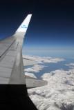 KLM BOEING 737 800 RF IMG_0663.jpg