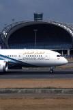 OMAN AIR BOEING 787 8 BKK RF 5K5A6687.jpg