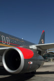 ROYAL JORDANIAN AIRBUS A320 AMM RF IMG_0629.jpg