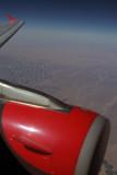 ROYAL JORDANIAN AIRBUS A320 RF IMG_0624.jpg