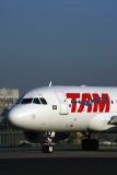 TAM AIRBUS A319 SDU RF 5K5A8757.jpg