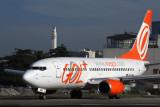 GOL BOEING 737 700 SDU RF 5K5A8814.jpg