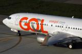 GOL BOEING 737 800 SDU RF 5K5A9183.jpg