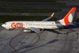 GOL BOEING 737 800 SDU RF 5K5A9181.jpg