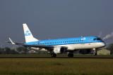 KLM EMBRAER 195 AMS RF 5K5A7972.jpg