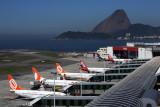 SANTOS DUMONT AIRPORT RF 5K5A8870.jpg
