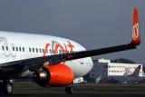 GOL BOEING 737 800 SDU RF 5K5A8806.jpg