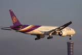 THAI BOEING 777 300ER BKK RF 5K5A6684.jpg
