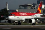 AVIANCA AIRBUS A319 SDU RF 5K5A8827.jpg