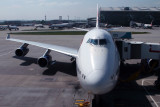 BRITISH AIRWAYS BOEING 747 400 LHR RF IMG_0644.jpg