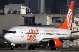 GOL BOEING 737 800 SDU RF 5K5A8803.jpg