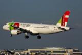 TAP AIR PORTUGAL AIRBUS A320 LSI RF 5K5A8614.jpg