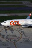 GOL BOEING 737 800 SDU RF 5K5A9178.jpg