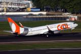 GOL BOEING 737 800 SDU RF 5K5A9191.jpg
