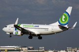 TRANSAVIA BOEING 737 700 LIS RF 5K5A8513.jpg