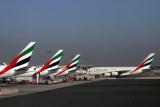 EMIRATES AIRCRAFT DXB RF IMG_0600.jpg