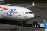 AIR EUROPA AIRBUS A330 200 GRU RF 5K5A9240.jpg