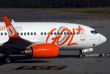 GOL BOEING 737 700 GRU RF 5K5A9304.jpg