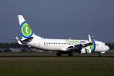 TRANSAVIA BOEING 737 800 AMS RF 5K5A7868.jpg