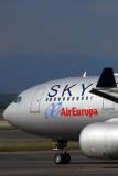 AIR EUROPA AIRBUS A330 200 MAD RF 5K5A7352.jpg
