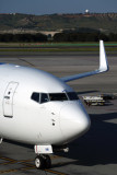 TRANSAVIA BOEING 737 800 MAD RF 5K5A7636.jpg