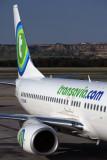 TRANSAVIA BOEING 737 800 MAD RF 5K5A7639.jpg