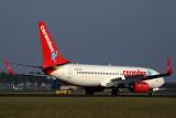 CORENDON BOEING 737 800 AMS RF 5K5A7990.jpg