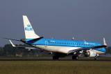 KLM EMBRAER 190 AMS RF 5K5A7966.jpg