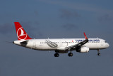 TURKISH AIRLINES AIRBUS A321 FCO RF 5K5A8104.jpg