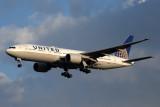 UNITED BOEING 777 200 FCO RF 5K5A8159.jpg