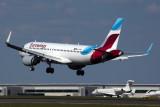 EUROWINGS AIRBUS A320 LIS RF 5K5A8415.jpg